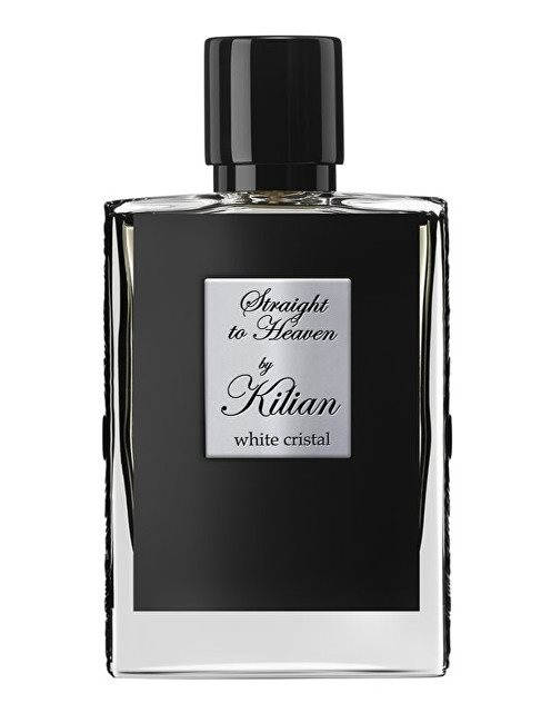 kilian Straight to Heaven, white cristal 50ml E.D.P קיליאן בושם בוטיק