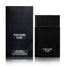בושם לגבר Tom Ford Noir 100ml E.D.P טום פורד