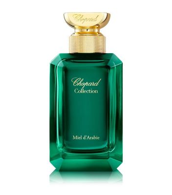 "Chopard Collection Miel D'arabie EDP 100m""l שופארד בשמי בוטיק יוניסקס"
