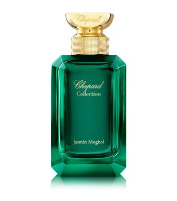 "Chopard Collection Jasmin Moghol EDP 100m""l שופארד בשמי בוטיק"