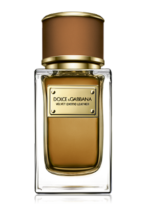Dolce&Gabbana Velvet Exotic Leather edp 150mlדולצ'ה וגבאנה וולווט בשמי בוטיק יוניסקס