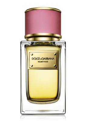 Dolce&Gabbana Velvet Rose edp 150mlדולצ'ה וגבאנה וולווט בשמי בוטיק יוניסקס