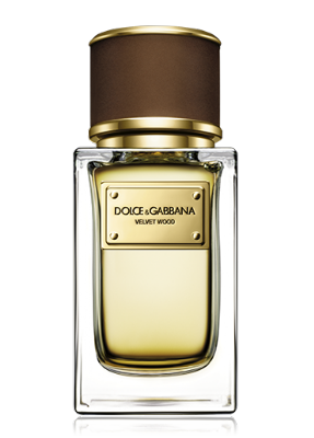 Dolce&Gabbana Velvet Wood edp 150mlדולצ'ה וגבאנה וולווט בשמי בוטיק יוניסקס