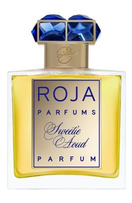 Roja Parfums 51 edp 50ml רוג'ה בושם יוניסקס