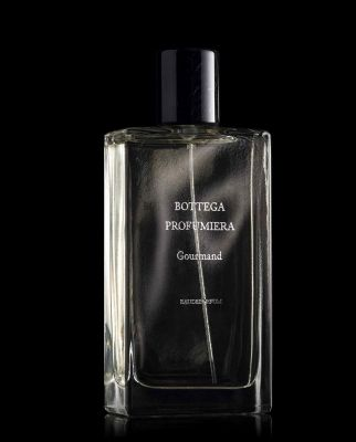 Bottega Profumiera Gourmand 130ml edp בוטגה פרופיומרה בושם יוניסקס