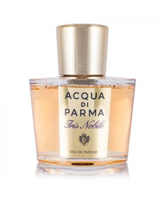 Acqua Di Parma Iris Nobile Perfume 100ml edp -אקווה די פרמה לאישה