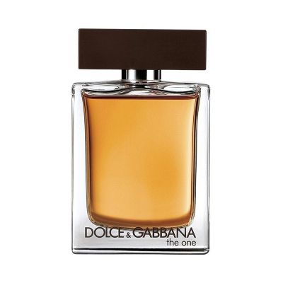 Dolce & Gabbana The One -דולצ'ה וגבאנה דה וואן א.ד.ט 150 מ''ל לגבר