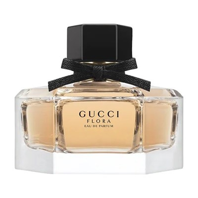 בושם לאשה Gucci Flora E.D.P 75ml גוצ'י